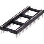 P0544 40 Pin (0.6
