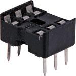 P0549 6 Pin (0.3