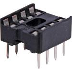 P0550 8 Pin (0.3