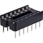 P0560 14 Pin (0.3