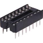 P0565 16 Pin (0.3