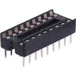 P0567 18 Pin (0.3