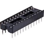 P0569 24 Pin (0.3