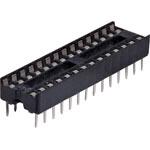 P0571 28 Pin (0.3
