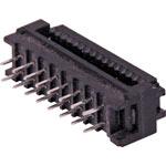 P5164 16 Pin 2.54mm Pitch IDC Transition Plug