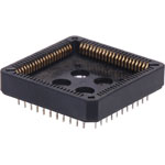 P5584 84 Pin PLCC Socket