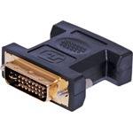 P6560A DVI-I to DE15 VGA Adapter