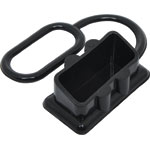 P7851B Dust Cover to suit 120A Anderson Power Plug