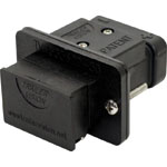 P7862 Flush Mount Housing For 50A SB50 Anderson Connectors