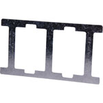 P8080 Clipsal Plaster Mounting Bracket To Suit P 8074