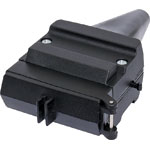 P8096 12 Pin Flat Trailer Plug