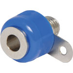 P9259 Blue Banana Socket