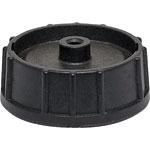 P9539A IP67 Waterproof Screw On Sealing Cap to suit P 9526