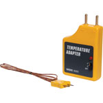 Q0109 Temperature Sensor Suit Q0101-Q0103 Oscilloscopes