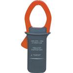 Q0110 AC Current Clamp Meter Suit Q0101-Q0103 Oscilloscopes