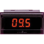 Q0584 0-100A Ammeter Panel Mount Digital LED With Shunt