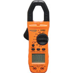 Q0965 High Current AC/DC Clamp Meter 600A
