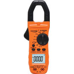 Q0965A High Current AC/DC Clamp Meter 800A