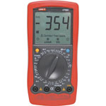Q1067 28 Range Digital Multimeter
