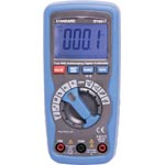 Q1068 Autoranging True RMS Digital Multimeter