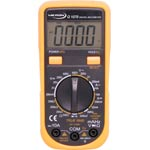 Q1070 20 Range True RMS Digital Multimeter