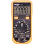 Q1070 20 Range True RMS Digital Multimeter