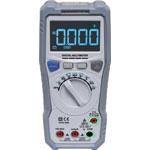 Q1073A Auto Ranging True RMS Pro Digital Multimeter