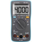 Q1129 Auto Ranging Digital Multimeter