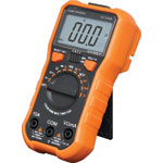 Q1134A Autoranging True RMS Digital Multimeter