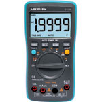 Q1135 True RMS Autoranging Digital Multimeter