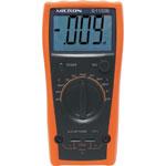 Q1150B Digital LC Meter