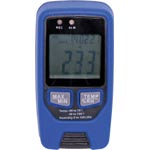 Q1268 Digital Humidity and Temperature Datalogger
