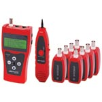 Q1347 Network Cable Length Tester