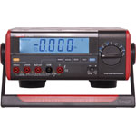 Q1520 Auto Ranging True RMS Benchtop Digital Multimeter