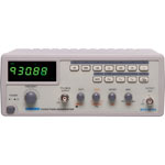 Q1562 Digital Function Generator