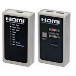 Q2030 HDMI Cable Continuity Tester