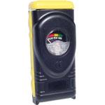 Q3200 Battery Tester 1.5V / 9V