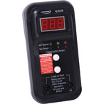 Q3215 Lead Acid 12V Battery Tester