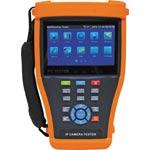 Q5006A AHD/TVI/CVI IP WIFI Install Tester