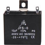 R5621 12uf 400V AC Motor Start Capacitor