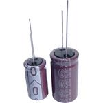 R6205 3300uF 25V PCB Low ESR Electrolytic Capacitor