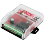 S0103 Multi-Function Timer/Counter