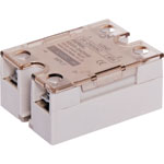S4416A AC 40A SPST Solid State Relay