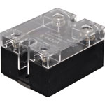 S4430A DC 100A SPST Solid State Relay