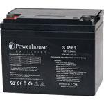 S4561 12V 35Ah Sealed Lead Acid (SLA) Battery M6/F8