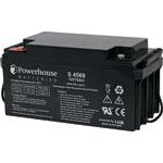 S4569 12V 70Ah Sealed Lead Acid (SLA) Battery M6/F8