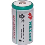 S4748E C 4500mAh NiMh Rechargeable Battery