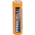 S4815 AA Duracell Alkaline Battery