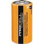 S4820 C Duracell Alkaline Battery