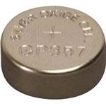 S5000 1.55V GP357/ SR44 Silver Oxide Battery